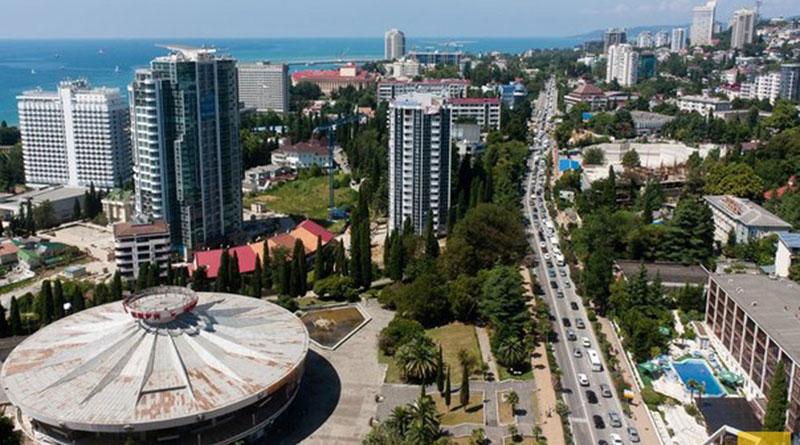 Новосибирск-адлер авиабилеты прямой рейс 2017 s7